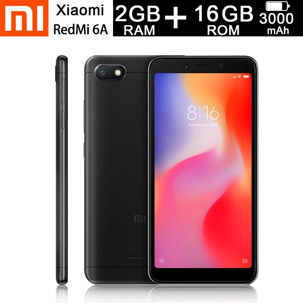 Cheap Xiaomi Phone Products For Sale Lazada Philippines Redmi Note 3 Pro 16gb 6a 2gb Ram Rom Helio A22 20ghz