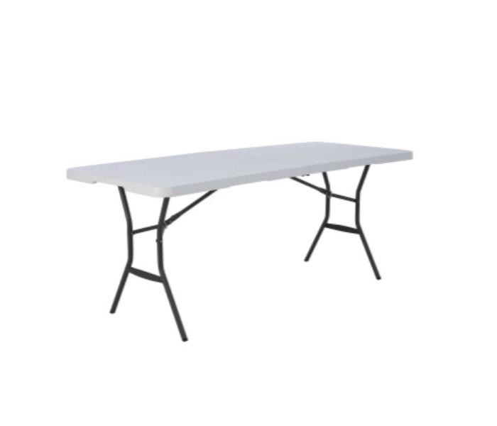 sam select table grade a img folding color tables lifetime stacking commercial size ip stack club s sams