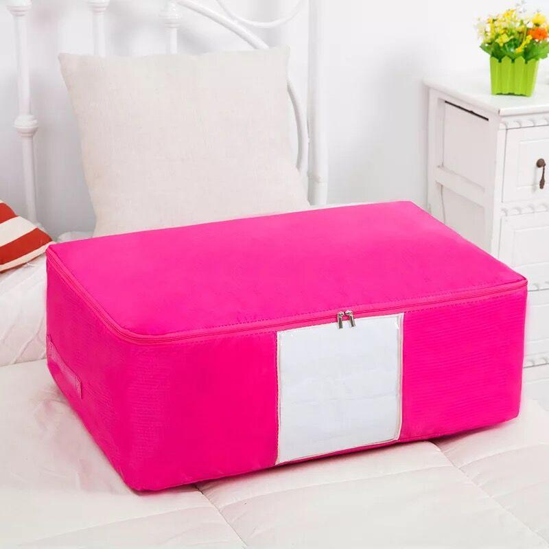 Organizers for sale - Storage Organizers prices, brands & review in Philippines | Lazada.com.ph
