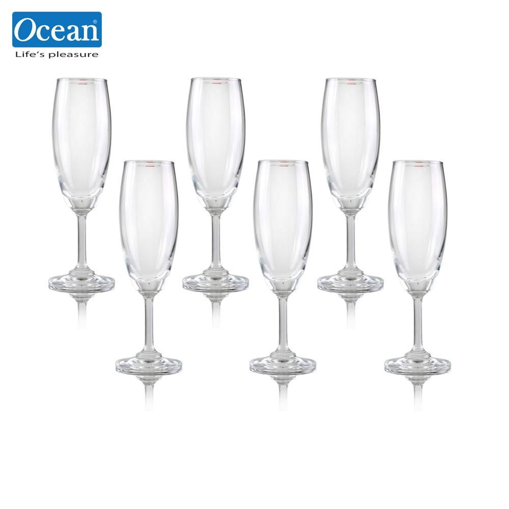 Wine Glasses For Sale Glassware For Wine Prices Brands Review