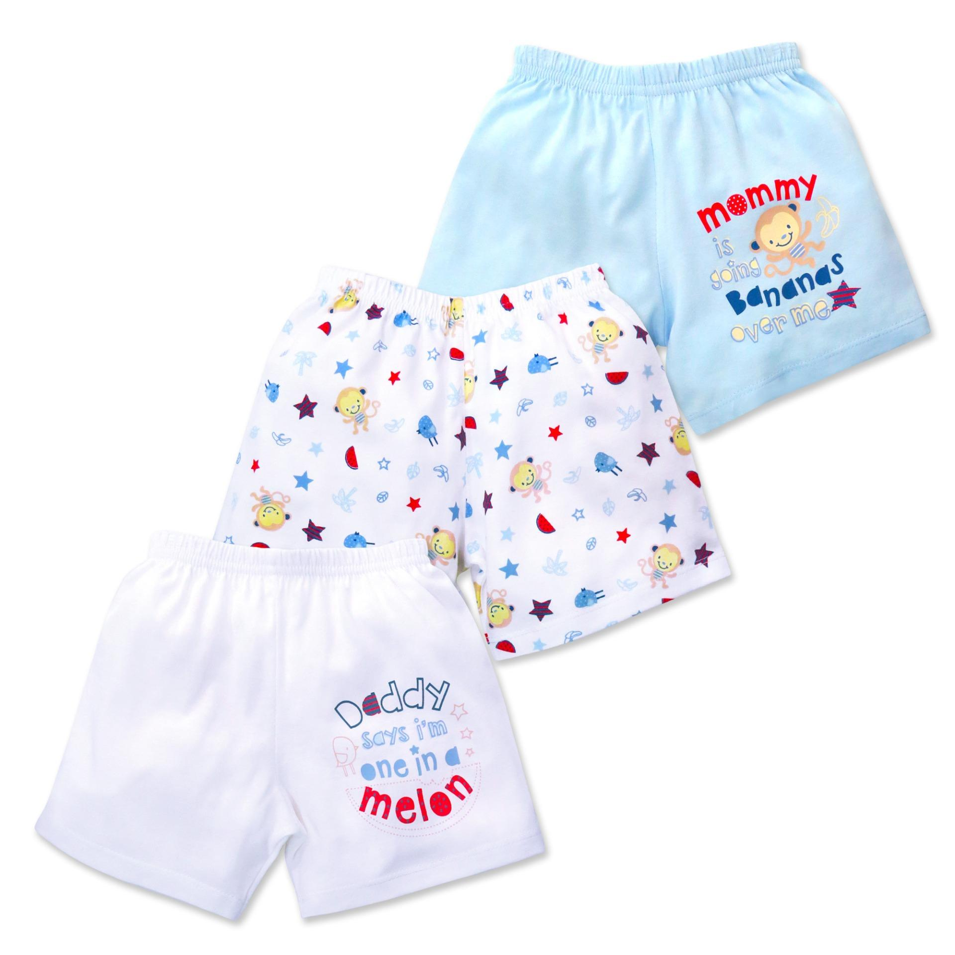 Boys Shorts for sale Baby Shorts for Boys online brands prices