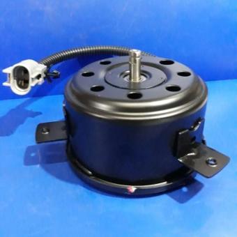 Radiator Fan Motor (CRM-11K) picanto 1.2 (mtm) '11