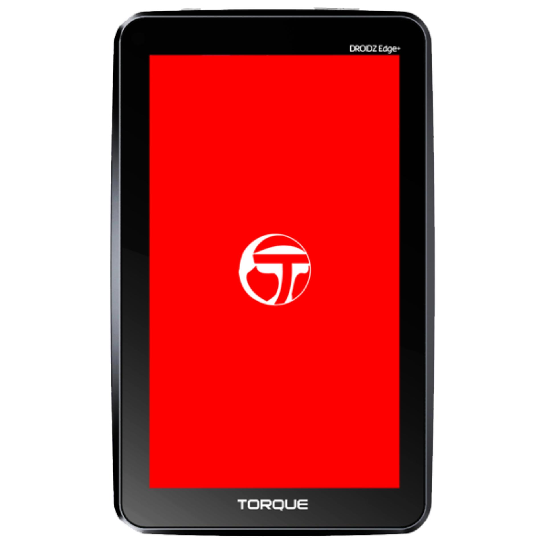Torque Droidz Edge By Torque Mobile Official Store.