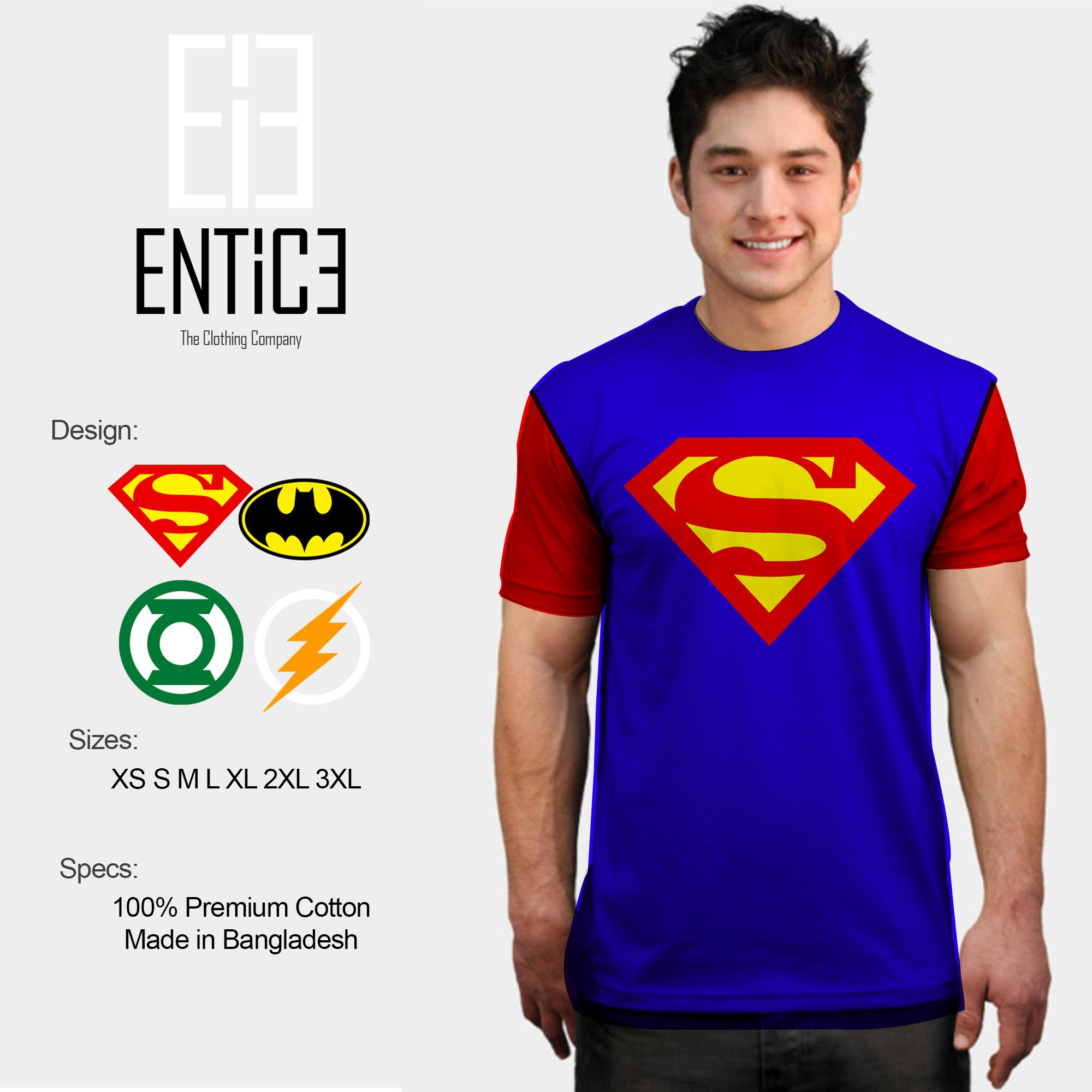 0aa9bc52310 T-Shirt Clothing for Men for sale - Mens Shirt Clothing online ...