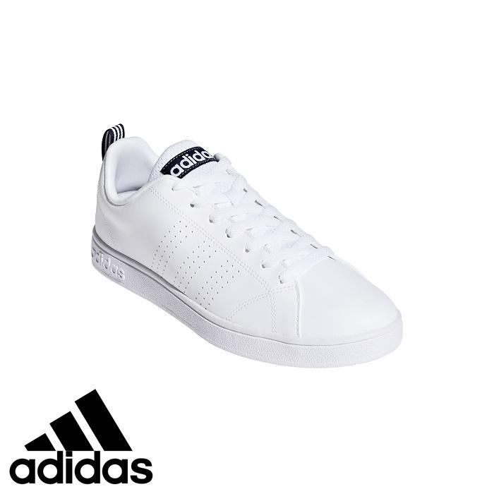 adidas Men's VS ADVANTAGE CL (F99252)