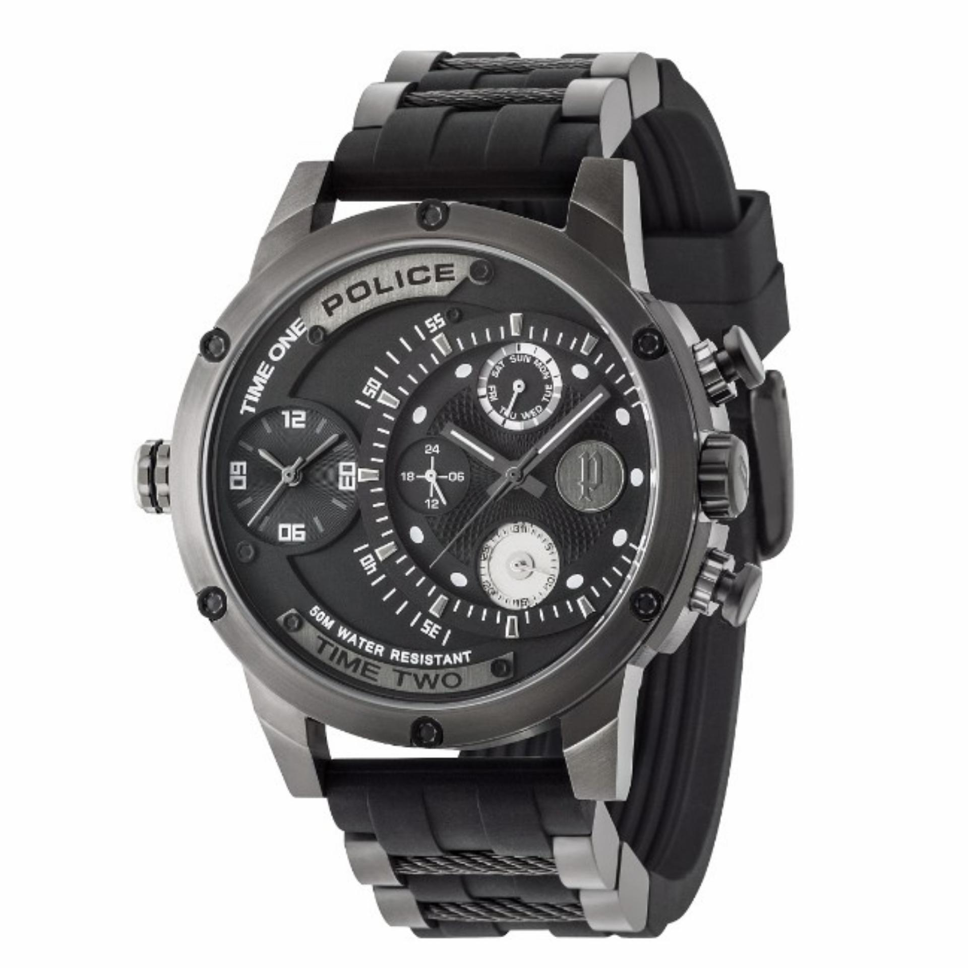 66a06214f32 Police Philippines  Police price list - Watches