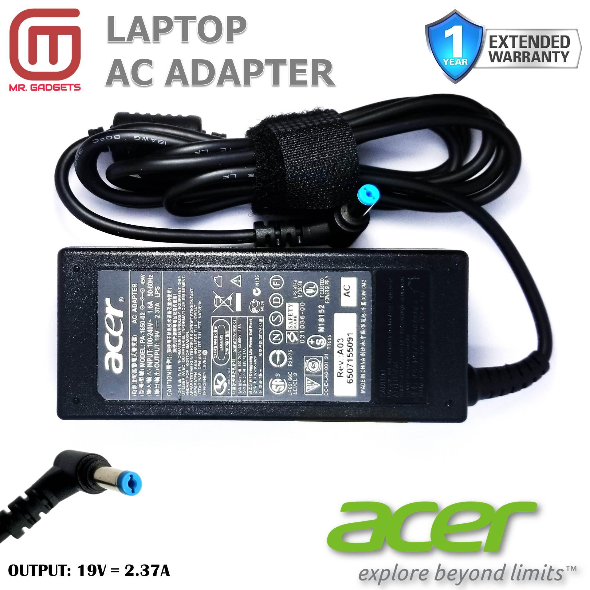 Sell Acer Aspire Es14 Cheapest Best Quality Ph Store Keyboard 4741 4743 4745 4750 4752 4810 4810t Php 529