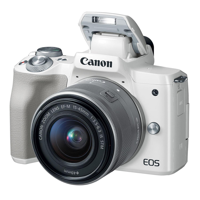 Buy Canon Mirrorless Online Lazada Com Ph