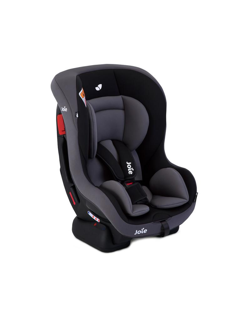 Joie Tilt Infant Car Seat