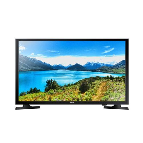 Samsung UN75H6350AF LED TV Driver Windows XP