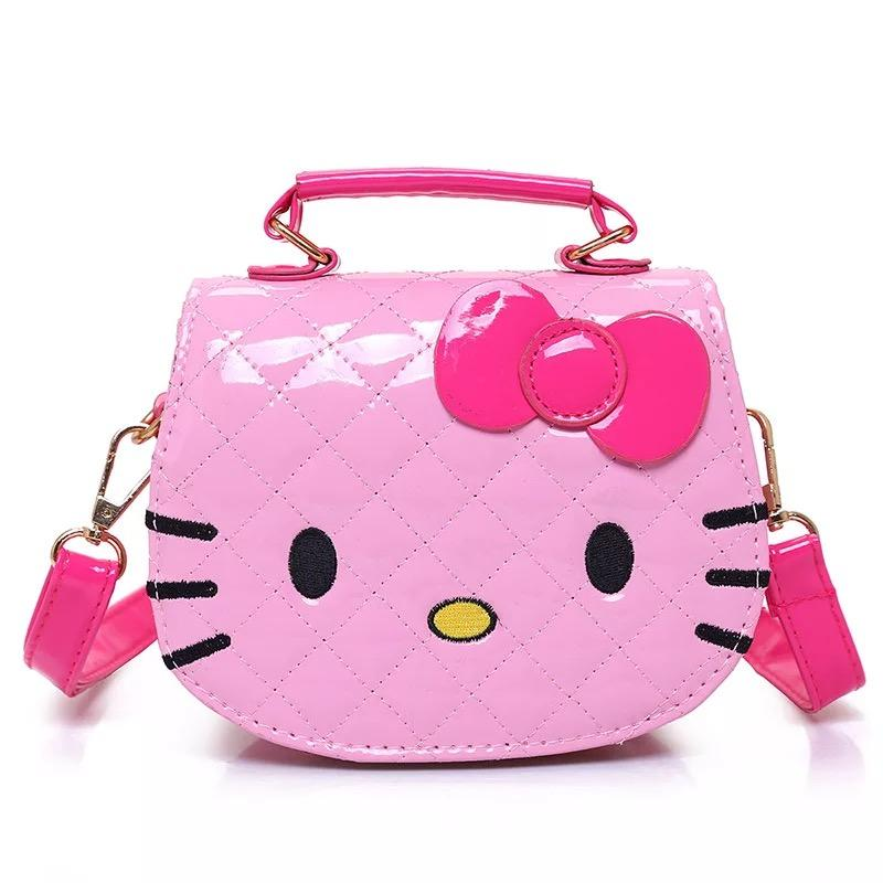 Kids Shoulder Bags for sale - Mini Shoulder Bags online brands ... b022e680ced0c