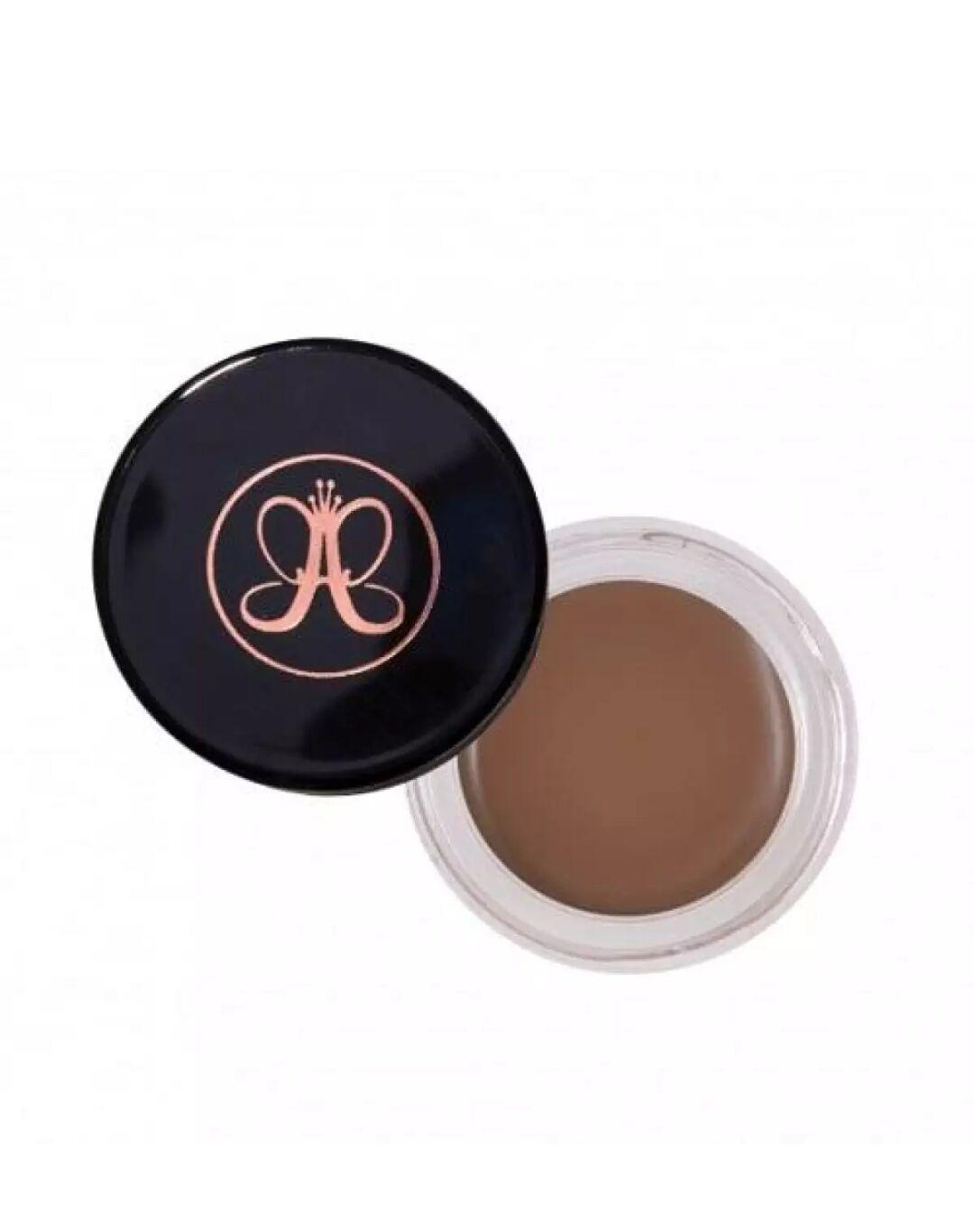Anastasia dipbrow pomade The beauty of eyebrows Philippines
