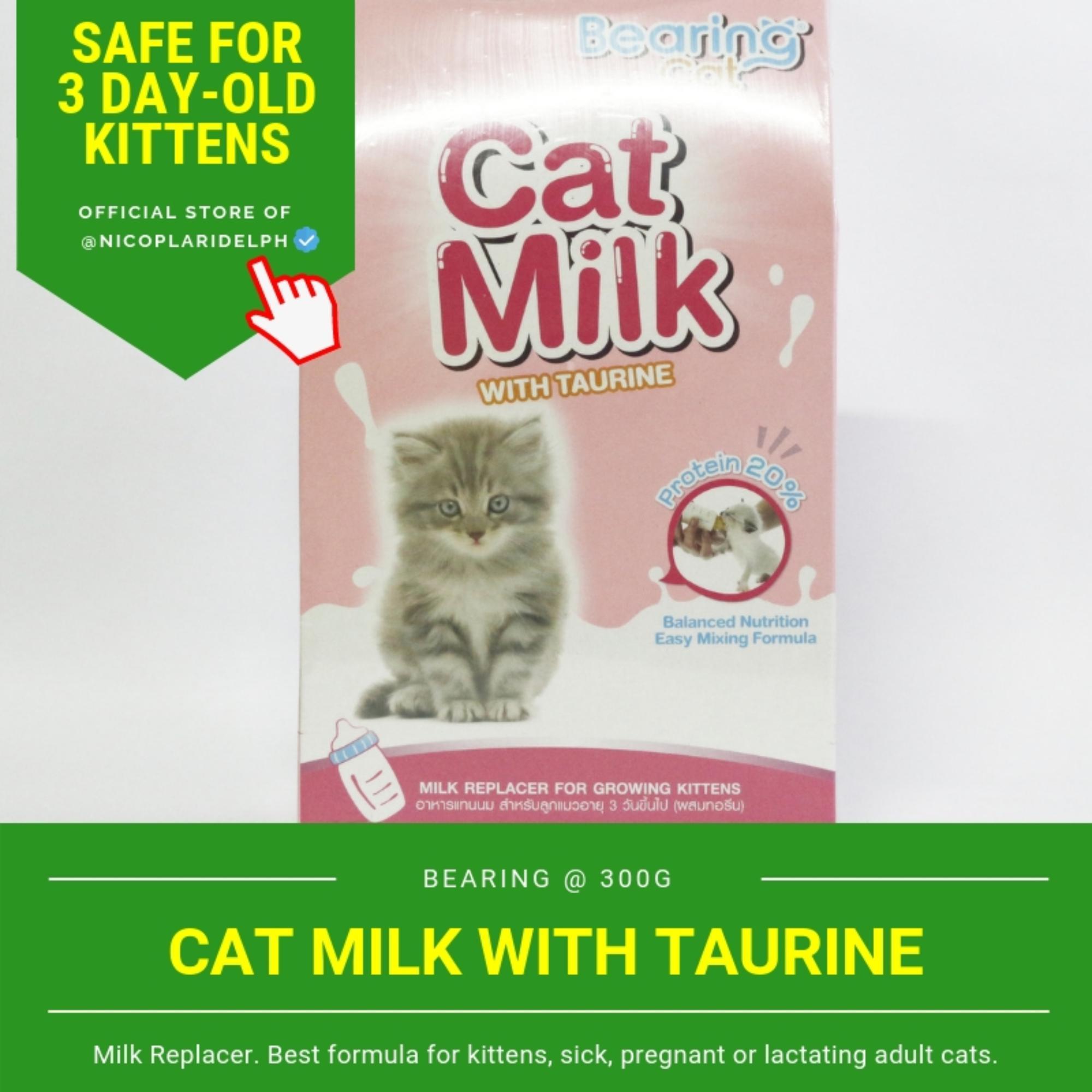 adult-cat-milk