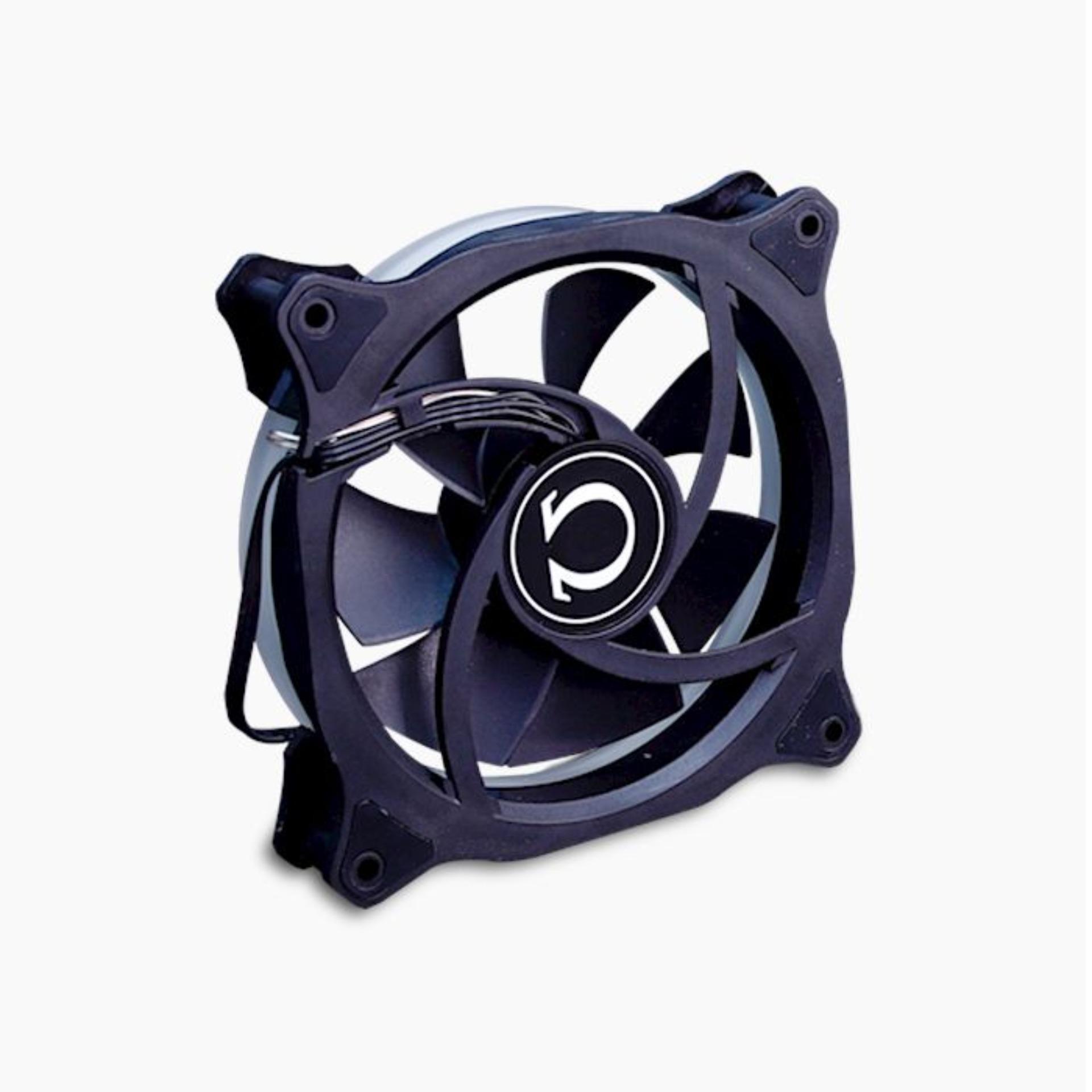 Pc Cabinet Fans For Sale Computer Prices Brands Deepcool Xfan 12cm Casing Fan Red Led Omega Nova 120mm Single Color White