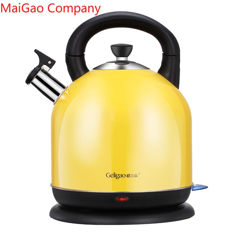 Electric Kettle for sale - Electric Water Kettle prices, brands ...