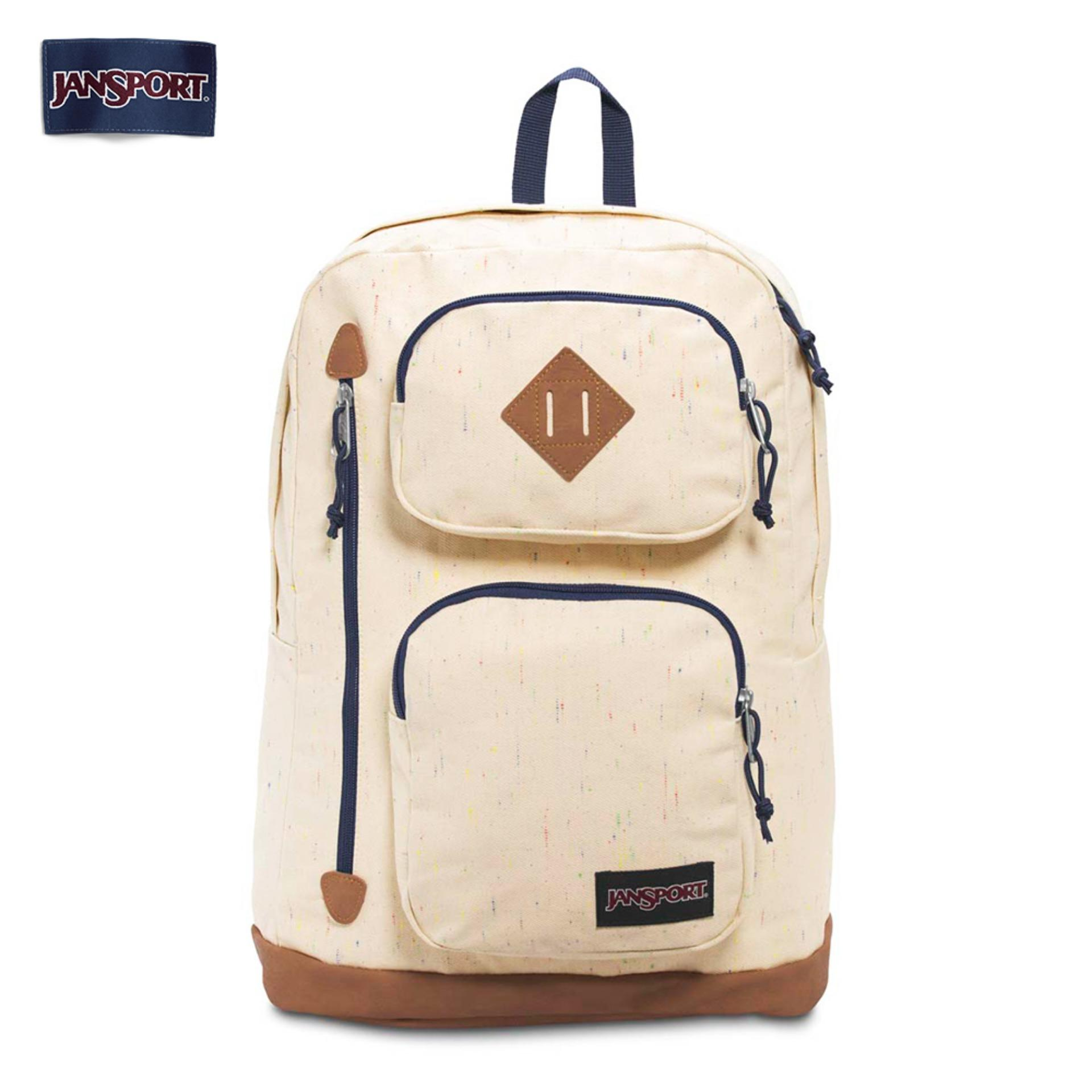Wholesale Jansport Backpacks Suppliers Philippines - CEAGESP