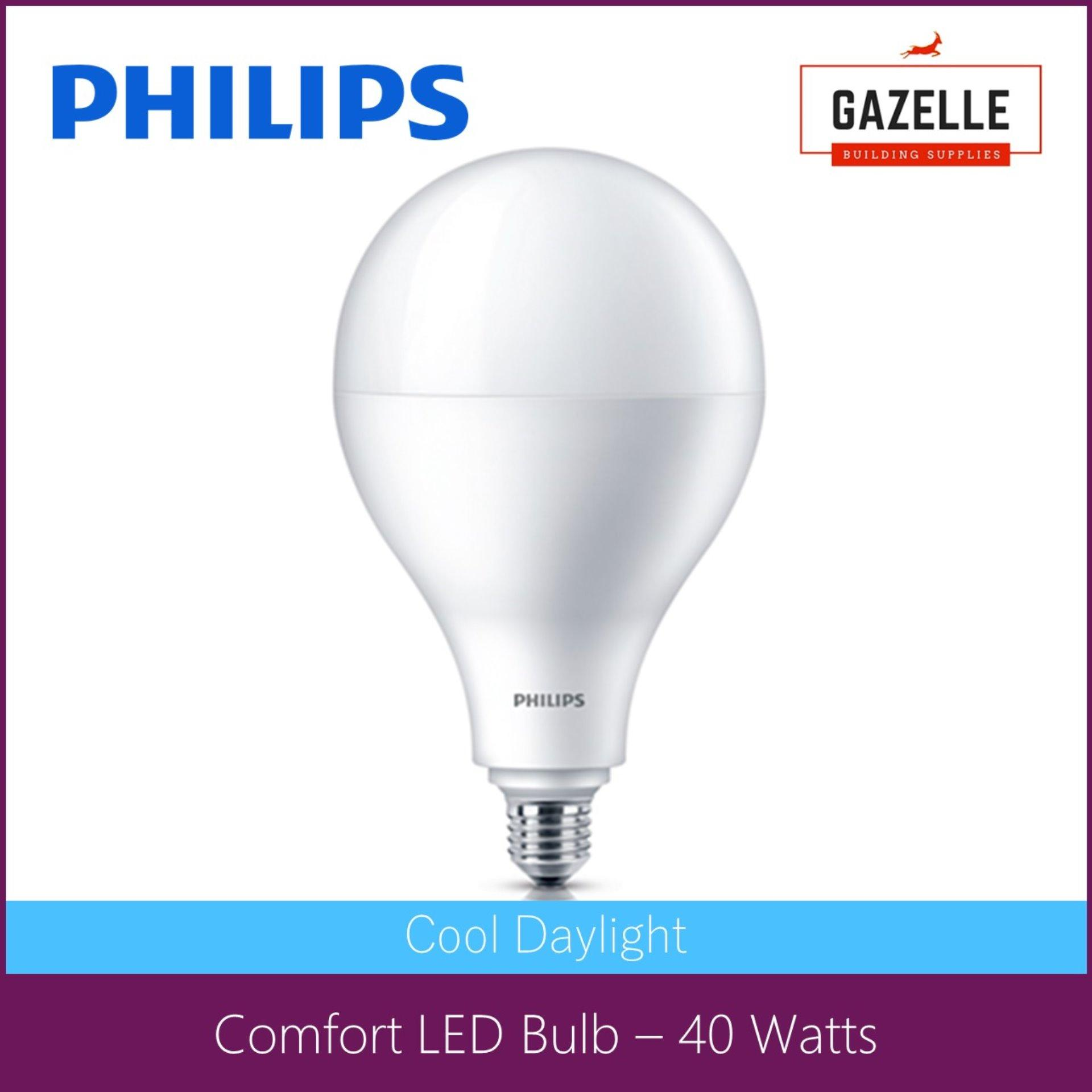 4ac814a12f8 Philips Philippines - Philips Light Bulb for sale - prices   reviews ...