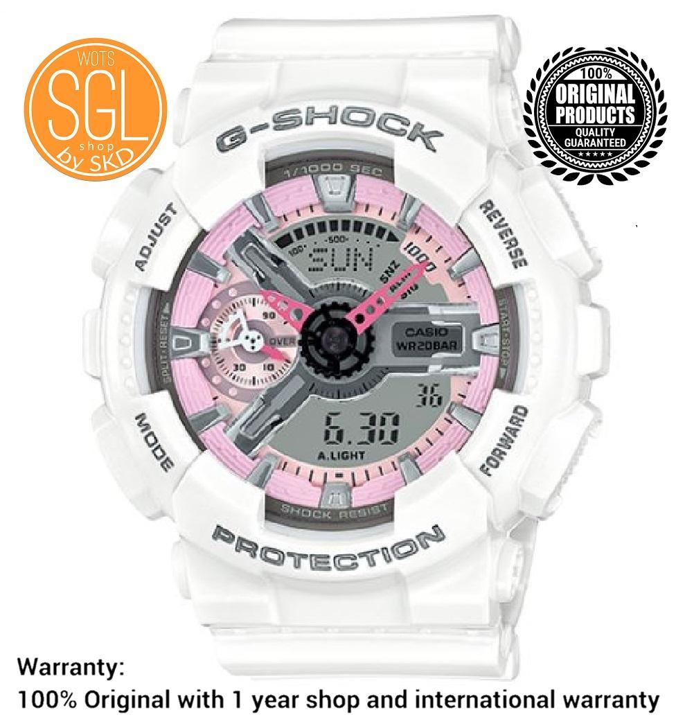 CASIO G-Shock Philippines - CASIO G-Shock Watches For Women for sale ... e388c11c20