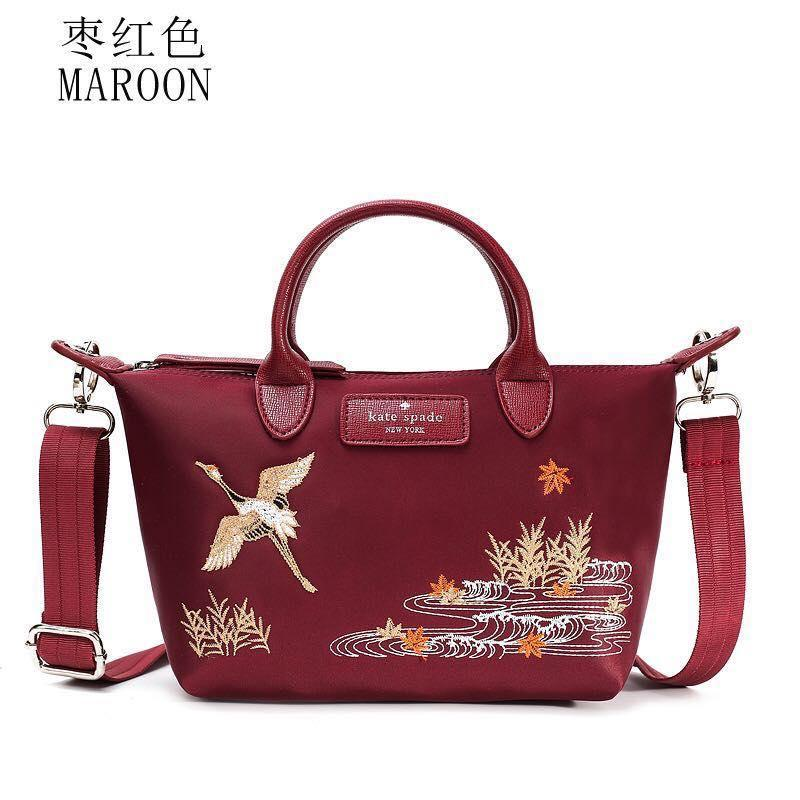 Kate Spade Philippines Kate Spade Bag For Women For Sale Prices