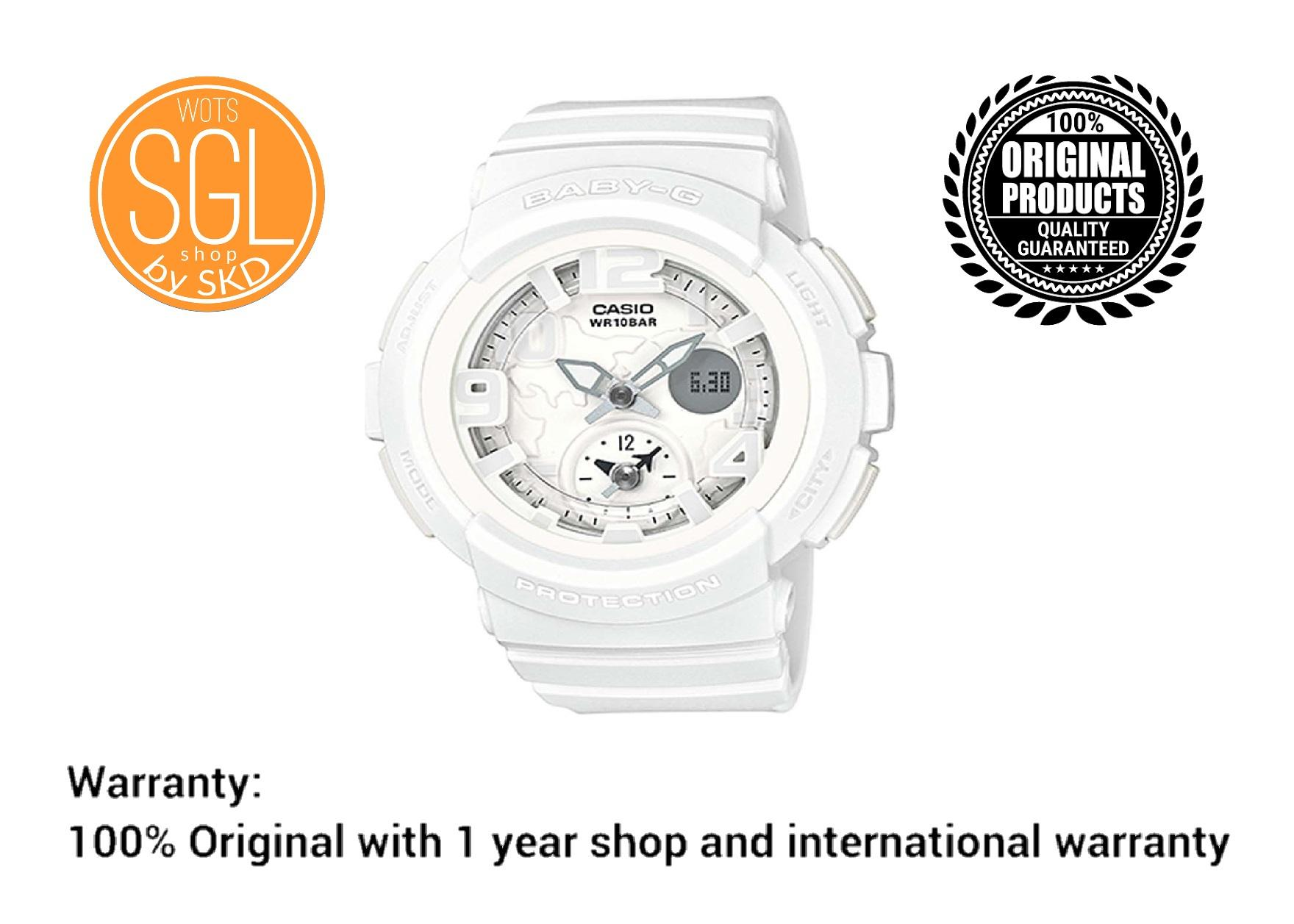 Sell Casio Baby G Cheapest Best Quality Ph Store Bga 210 7b3 Php 5350