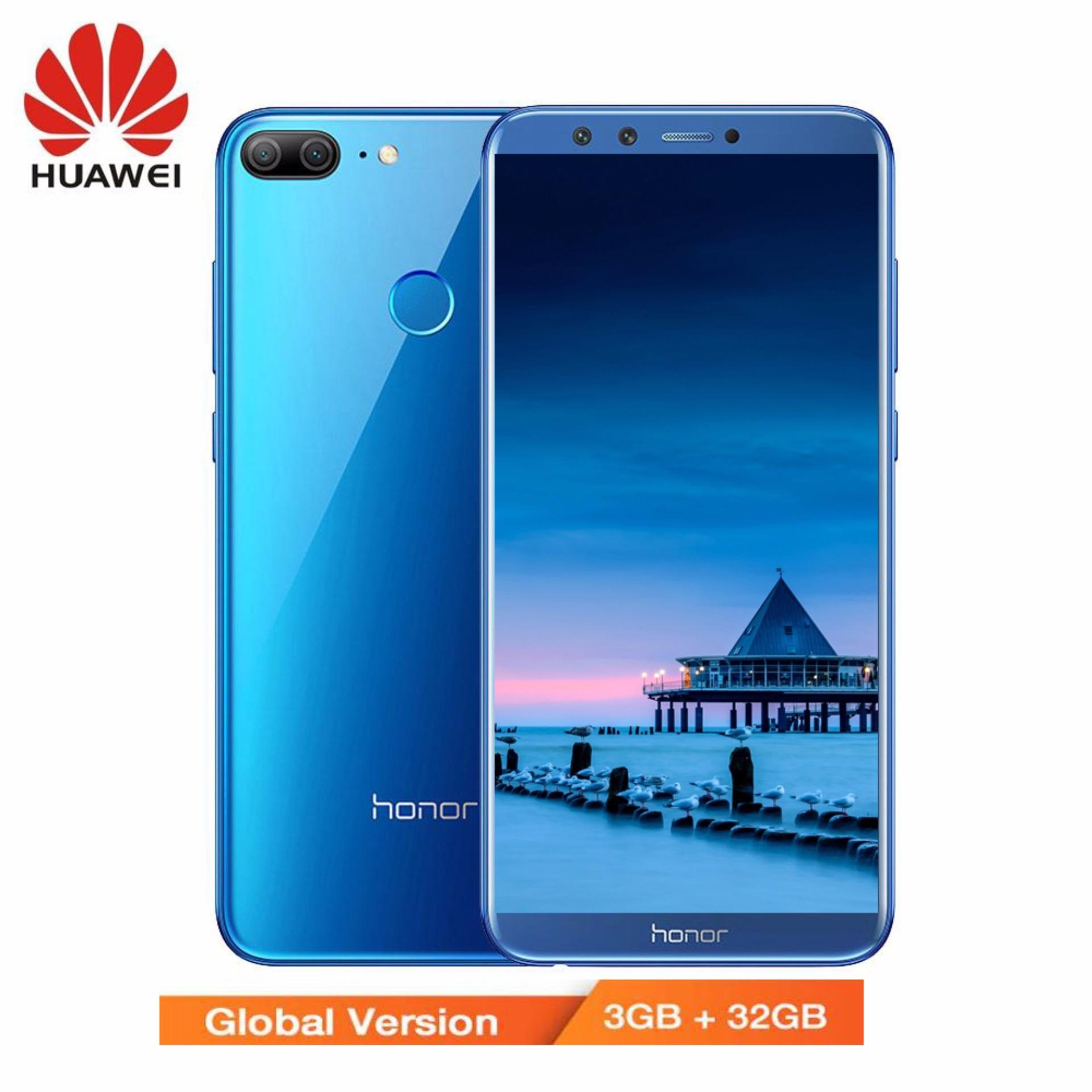 Huawei Philippines Phone For Sale Prices Reviews Lazada Gr5 2gb 16gb Grey Original Global Version Honor