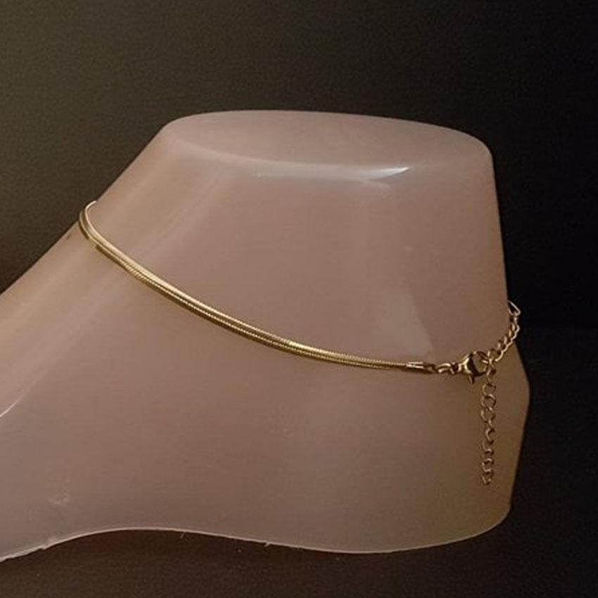 f62755045ce Anklets for sale - Ankle Bracelets Online Deals   Prices in ...