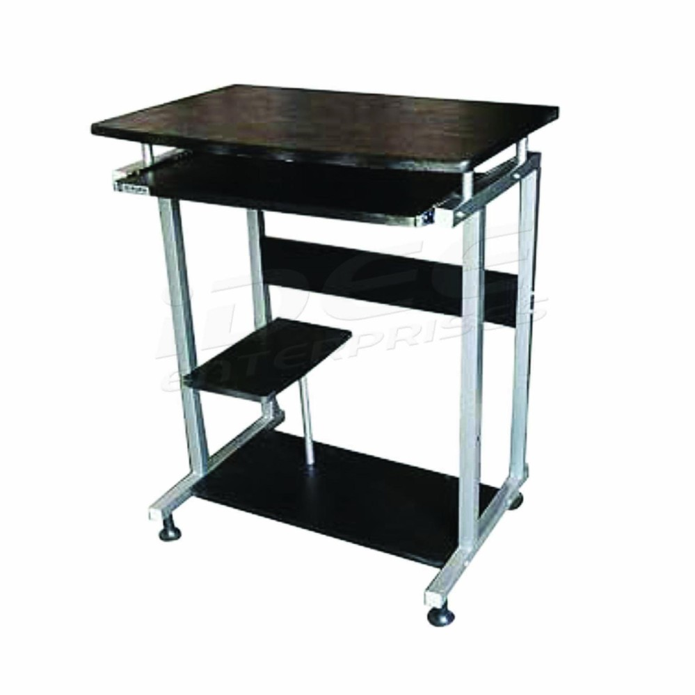 en inch computer desks office furniture categories home p standard depot desk decor canada x the black