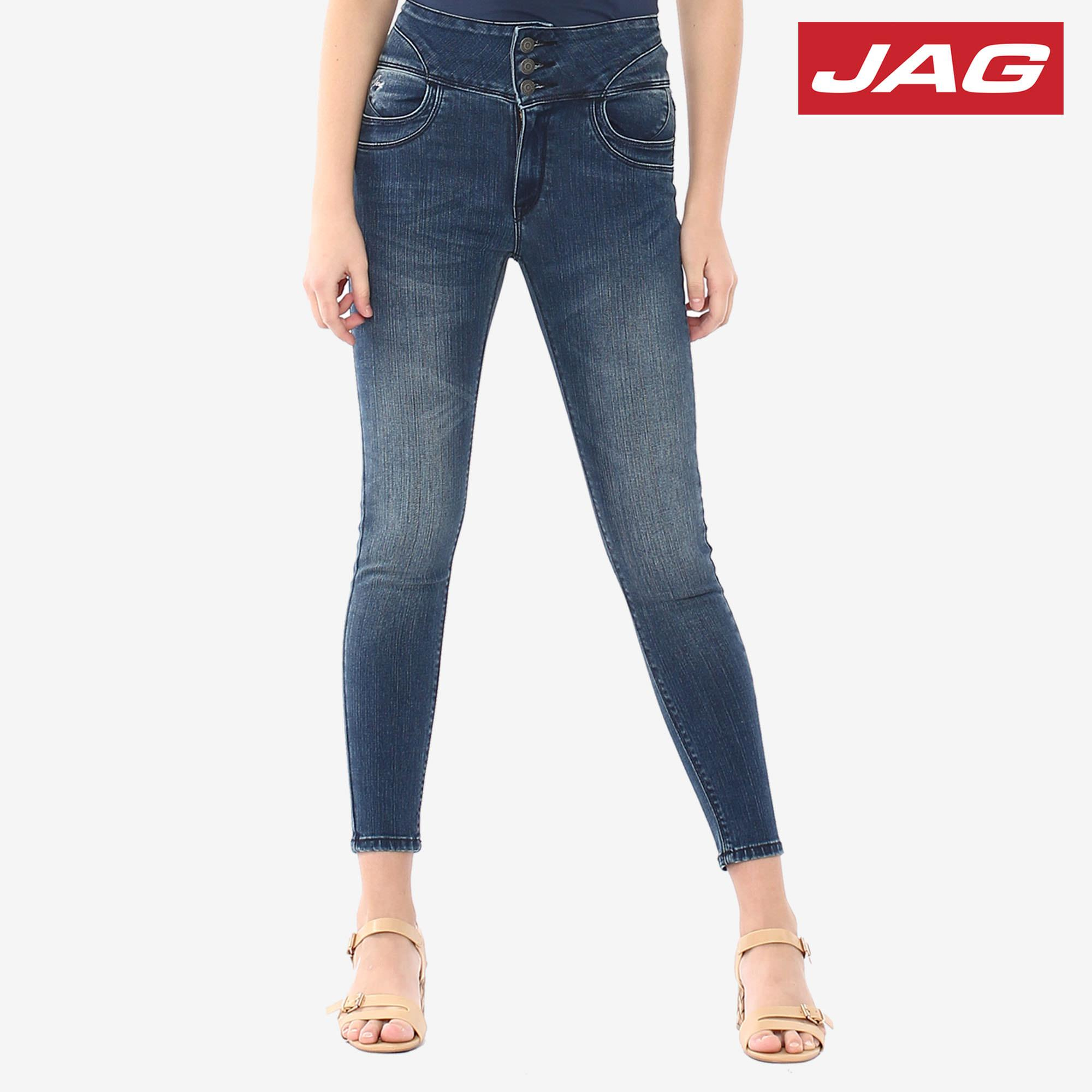 807fe10a409d5 JAG Philippines  JAG price list - JAG Fashion Clothing for Men ...