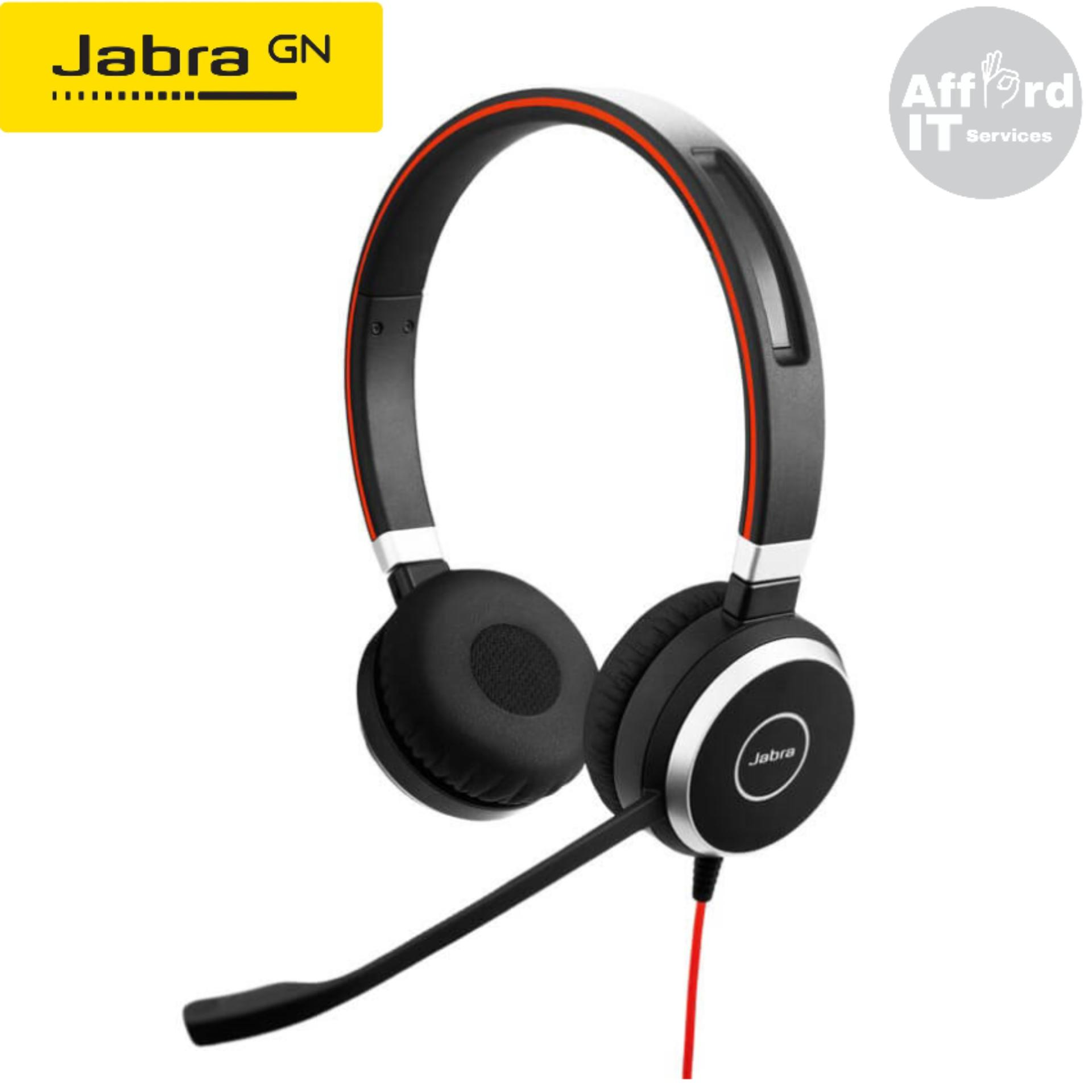05057e28de9 Jabra Over the ear Headphone Philippines - Jabra Over the ear ...