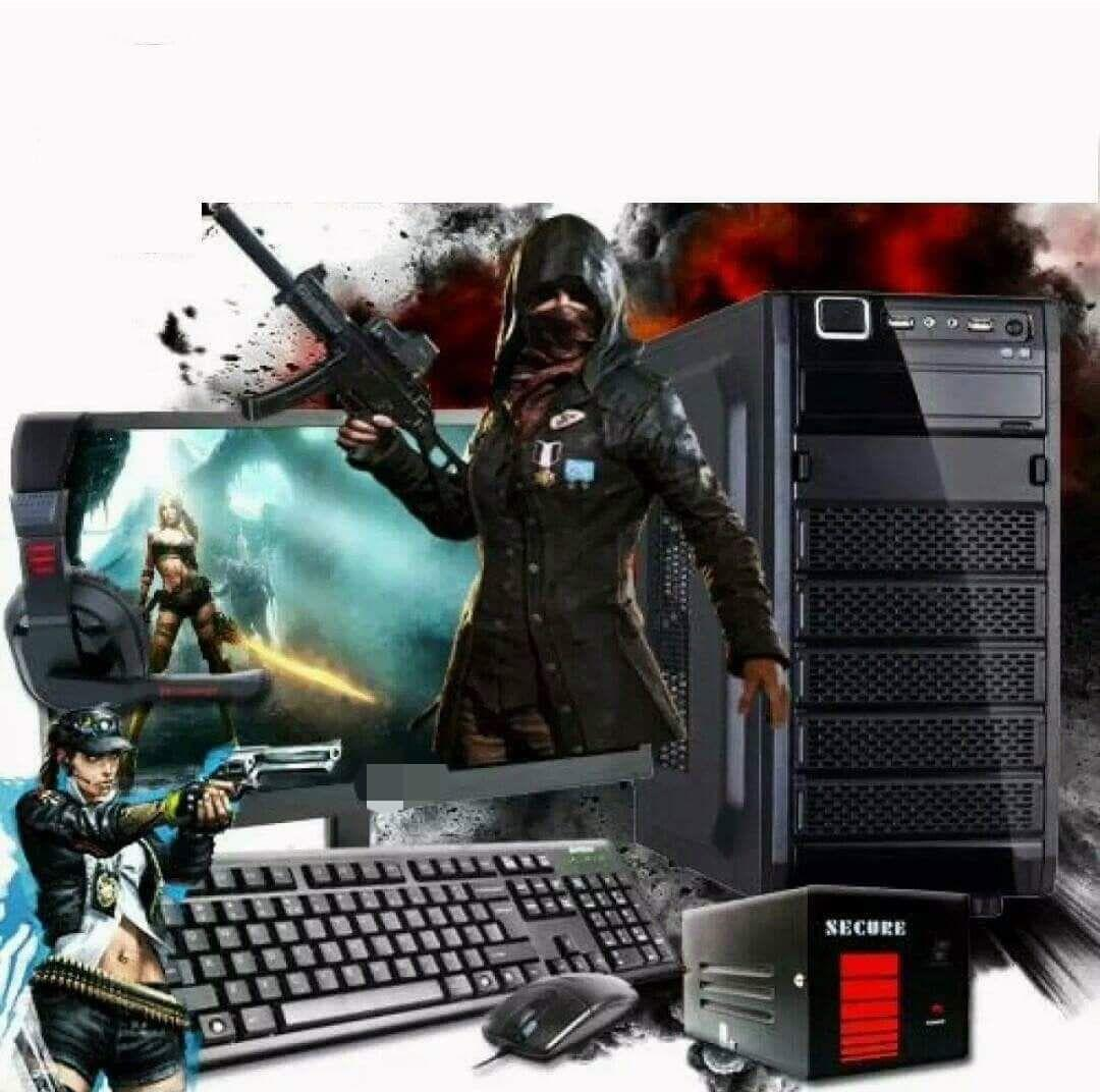Lenovo Computers Philippines Pc For Sale Prices Reviews Thinkcenter E73 Fpif 4gb Intel Core I7 I3 Computer Package