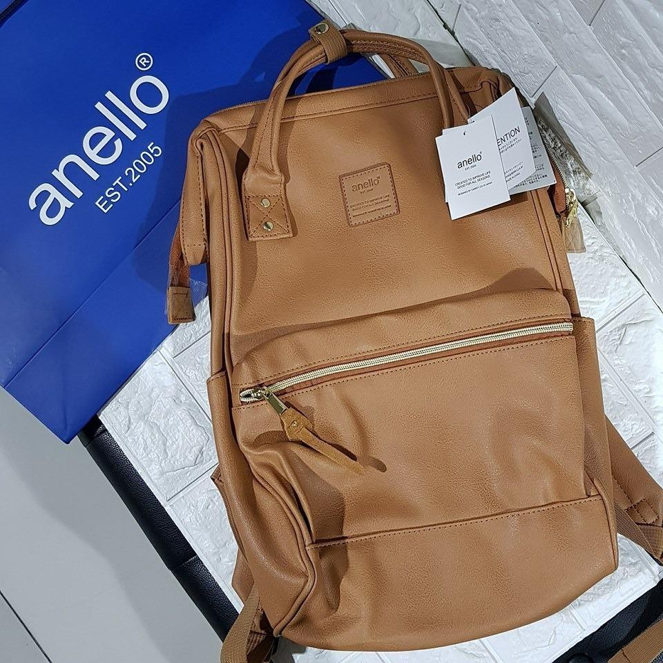 e35713f2989b Anello Philippines  Anello price list - Backpack