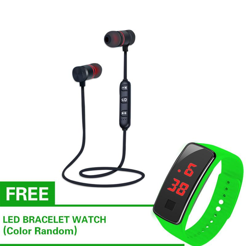 Headphones for sale - Bluetooth Headphones price, brands