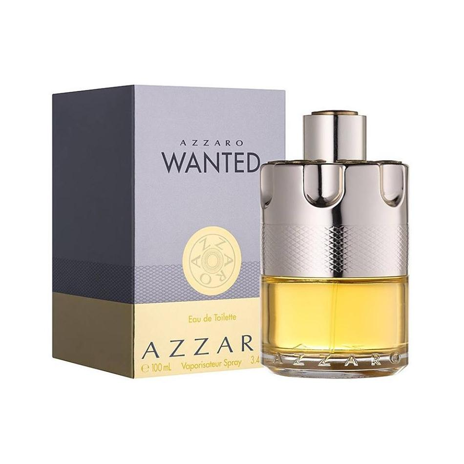 4a2d1feb4 Azzaro Fragrances Philippines - Azzaro Mens and Womens Fragrance for ...