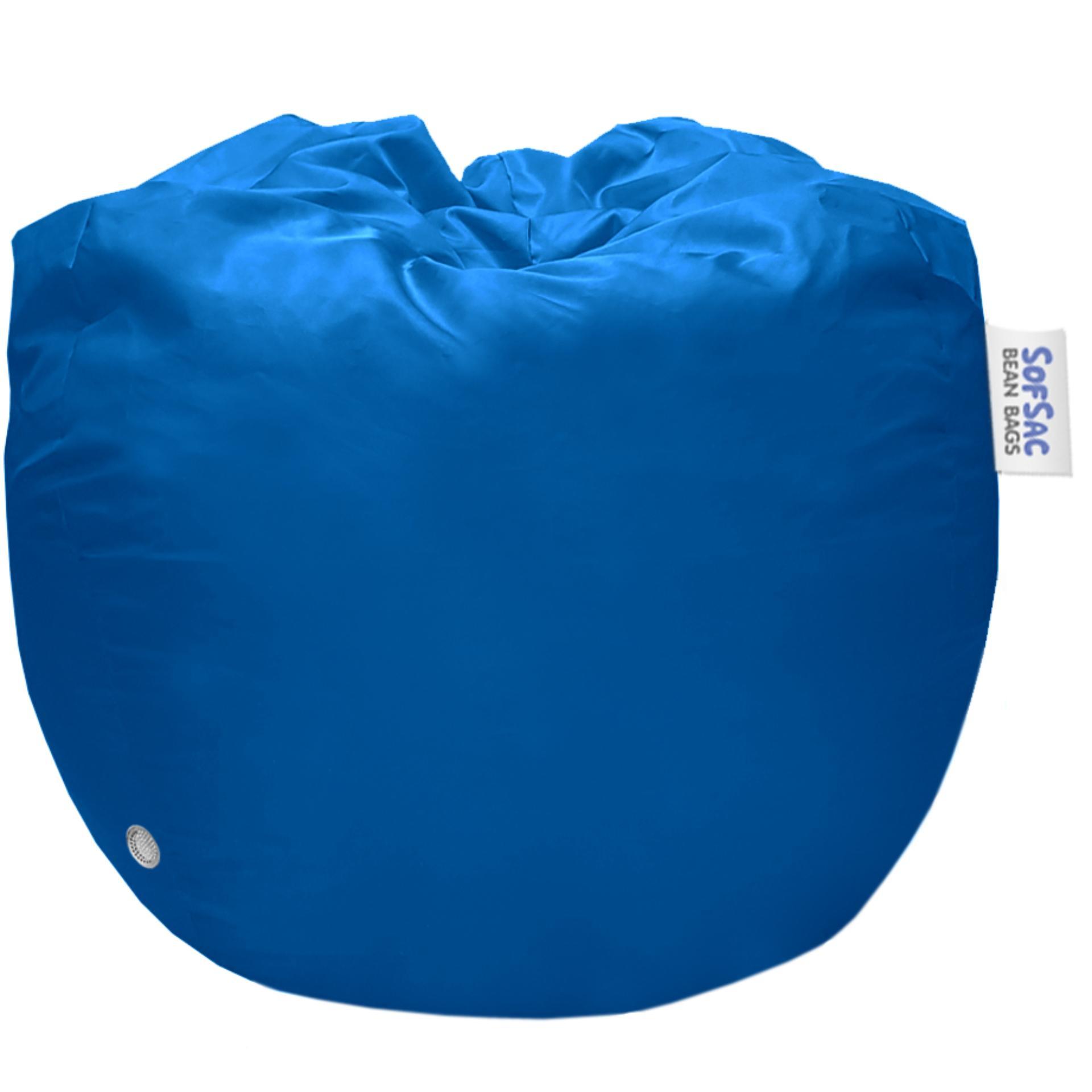 f879881654 Bean Bag Chairs for sale - Bean Bag Chair Furniture prices