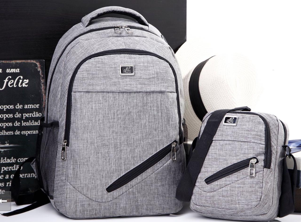 140f2f856cb Abby Shi Business Laptop Backpack, Travel School College Bag with Headphone  Port and USB Charging