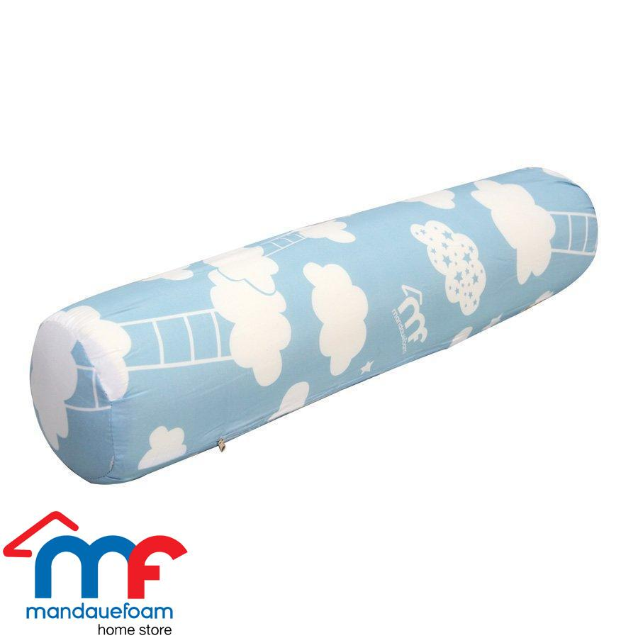 Pillow For Sale Comfort Pillows Prices Brands Review In Comfy Baby Memory Foam Bolster Mandaue Huggy