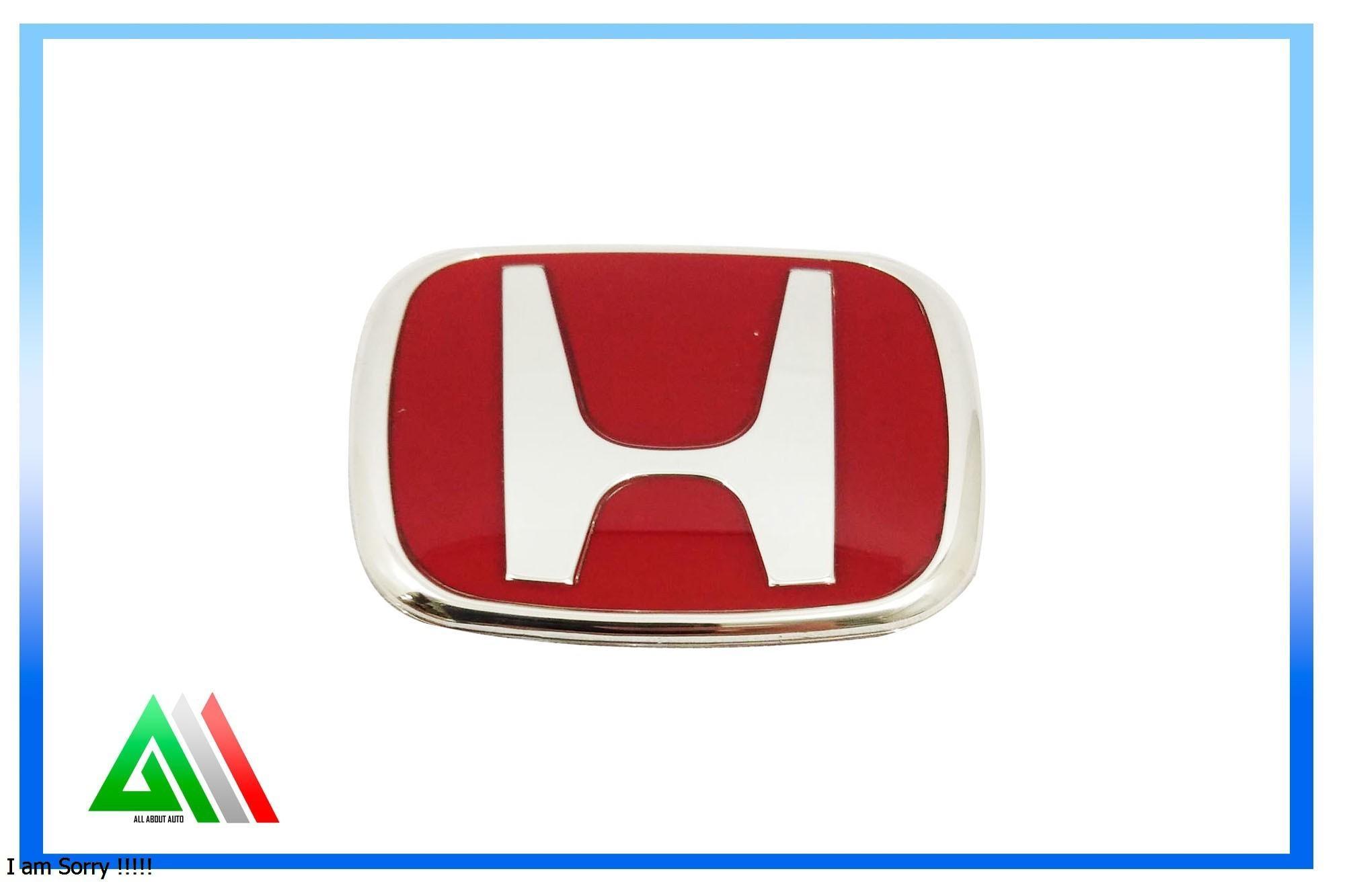 Harga Murah Arm Wiper Belakang Mobilio Dan Honda Freed Honda Jazz Rs Source · Honda Steering