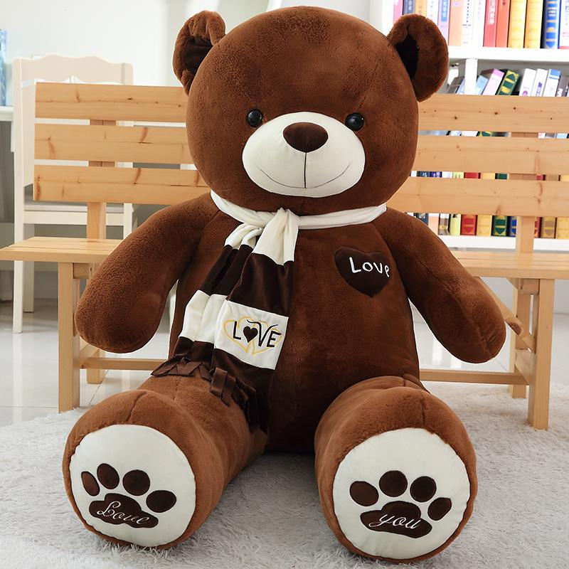 8e19ace1314 Stuffed Toys for sale - Plush Toys online brands