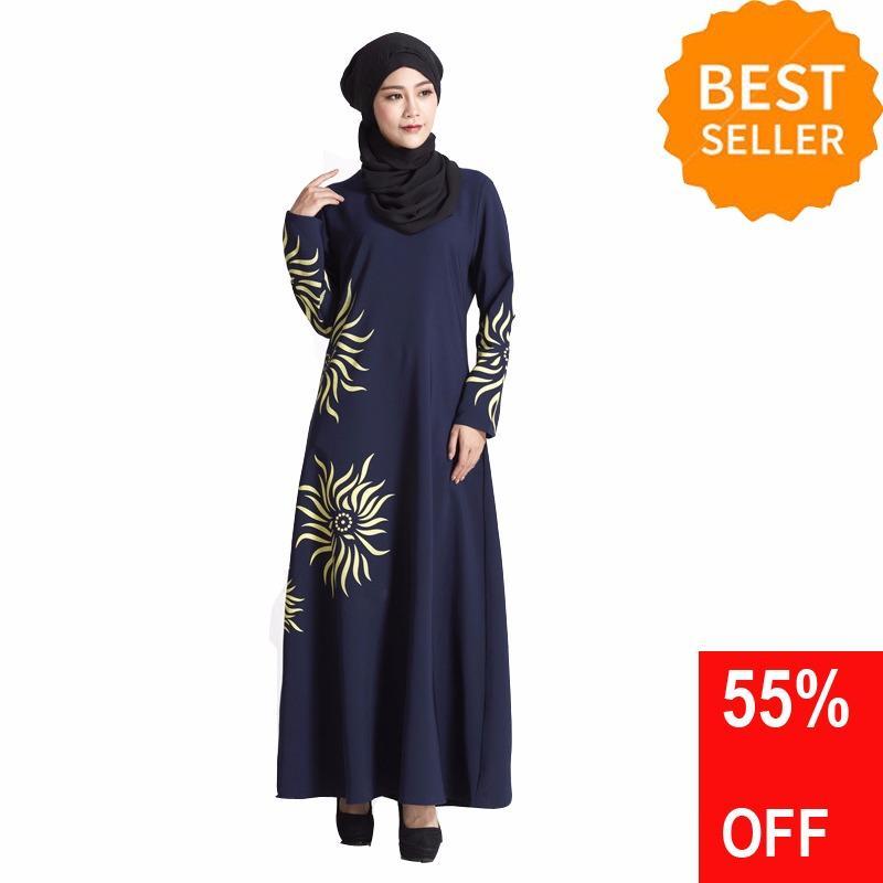 Muslimah Fashion for sale - Muslim Women Clothing online brands ...