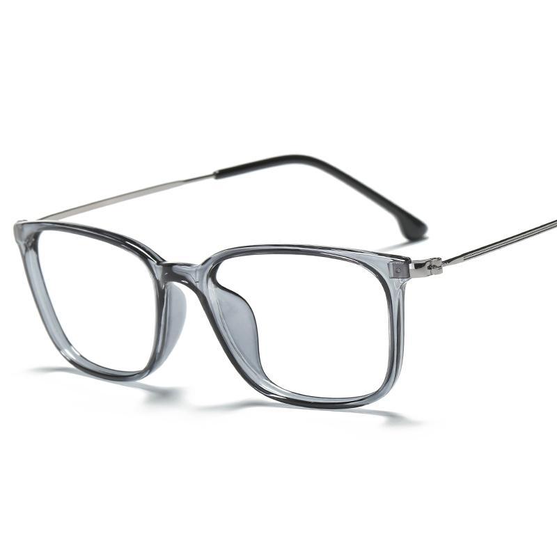 Computer Eyeglasses for sale - Glasses for Computers online brands ...