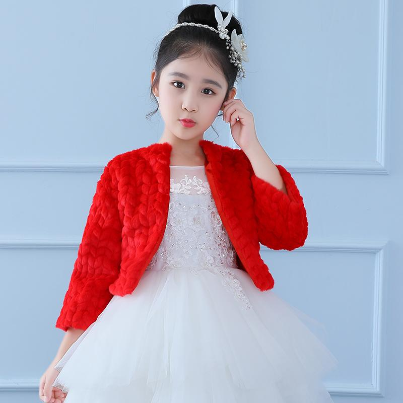 4588fe024cec Baby Costumes for sale - Costumes For Toddlers online brands
