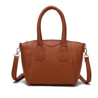 UISN MALL Korean Fashion Hand bag Sling Bag #3189
