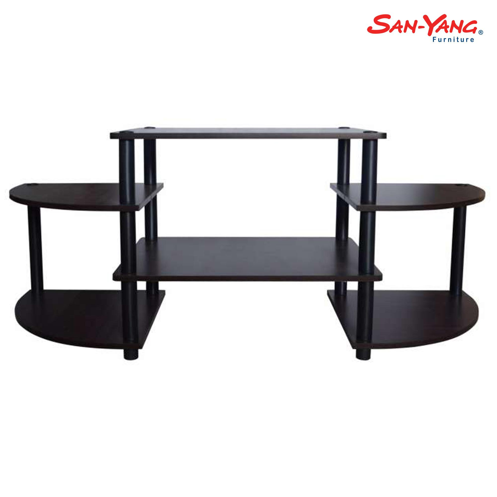 1ef68b6996 Living Room for sale - Living Room Furniture prices, brands & review ...