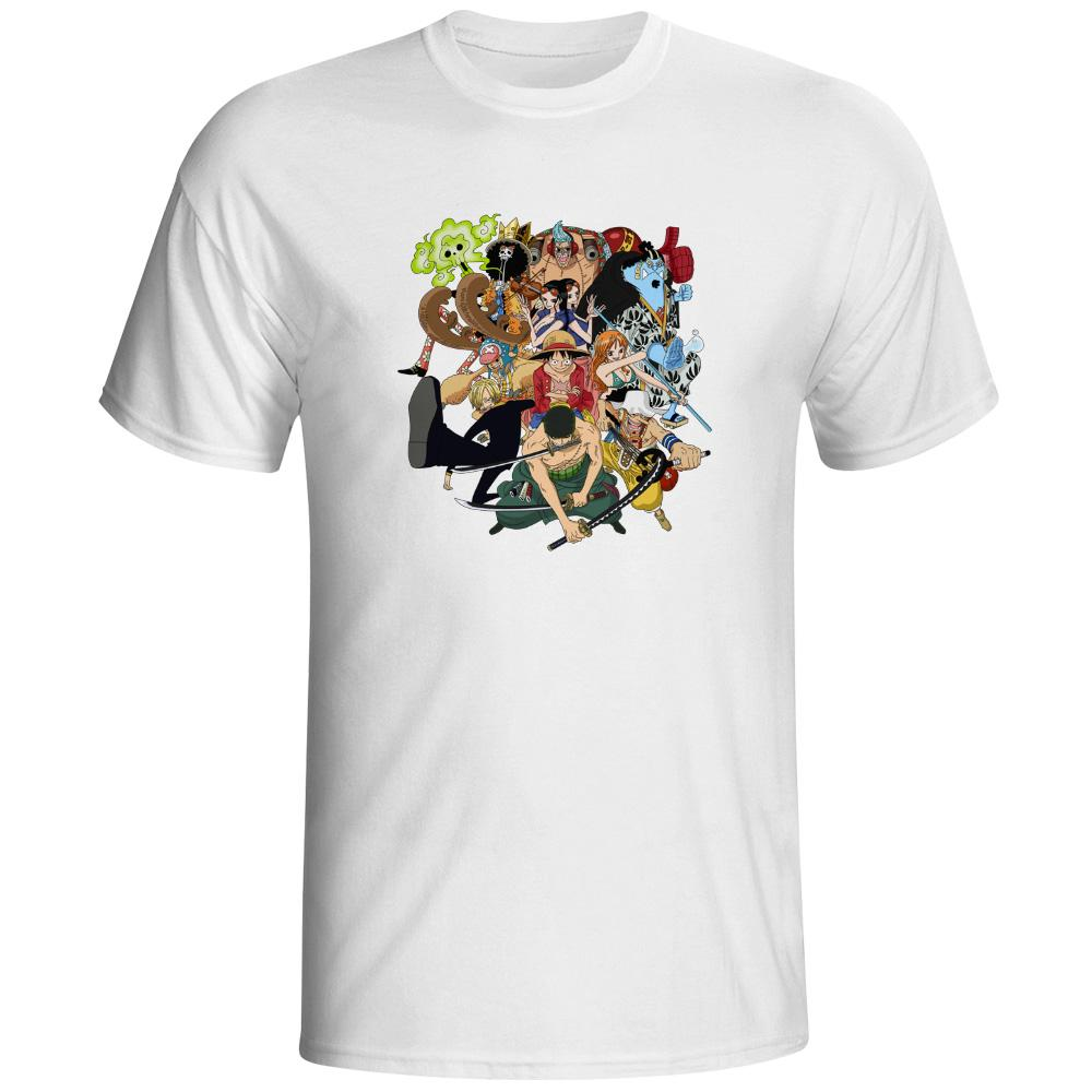 d6354b1cde46 Expensive T Shirt Brands In India - DREAMWORKS