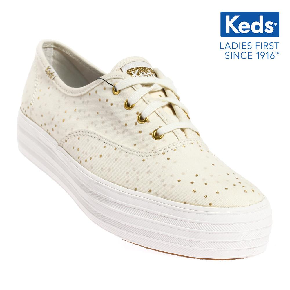 price list Sneaker Keds Shoes Keds Shoes Keds Philippines Flat tRxw7qxv