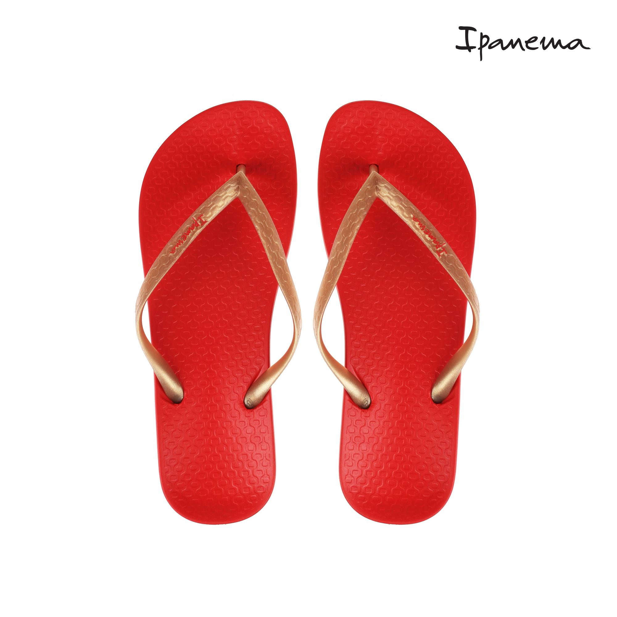 2aeb9acf8 Ipanema Philippines -Womens Flip Flops for sale - prices   reviews ...