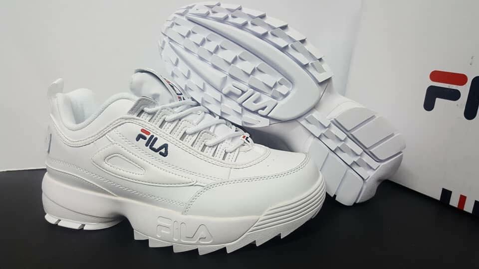133c2b5620f2 Fila Philippines  Fila price list - Sneakers   Running Shoes for ...
