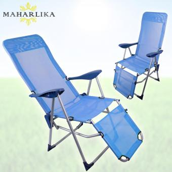 Mk Very portable lightweight Folding Chair cooling technology strong durable fabric