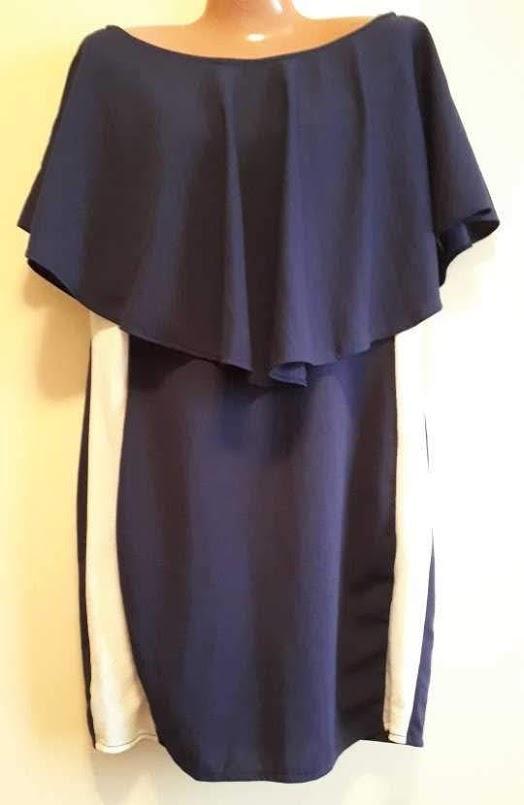 Plus Size Dresses For Sale Plus Size Maxi Dress Online Brands