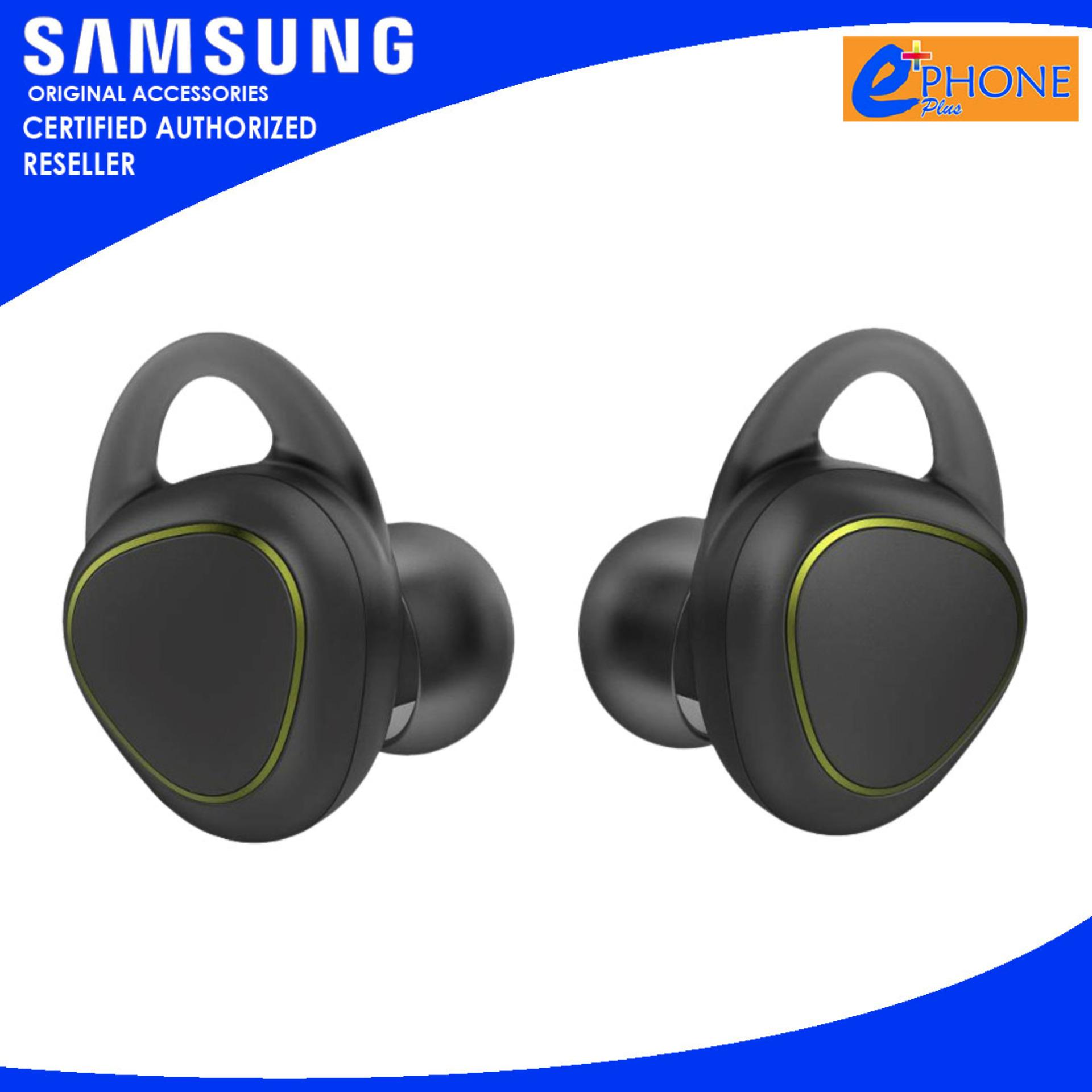 Samsung Philippines Samsung Wireless Earbuds For Sale Prices